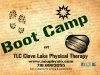 boot-camp-banner2